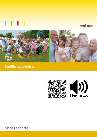 Familienwegweiser LeonbergFamilienwegweiser Leonberg als PDF-Datei öffnen