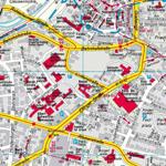 Stadtplan LeoMaps