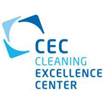Cleaning Excellence Center (CEC)