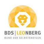 Bund der Selbständigen Leonberg e.V. (BDS)