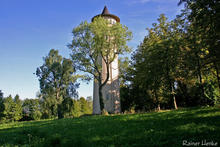 Engelbergturm (Foto: Rainer Henke)