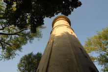 Engelbergturm