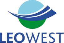 www.leowest.de