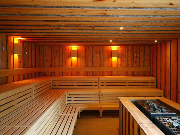 stadt leonberg sauna. Black Bedroom Furniture Sets. Home Design Ideas