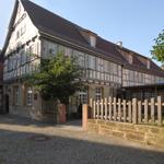 Stadtmuseum Leonberg