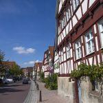 Carl-Schmincke-Straße