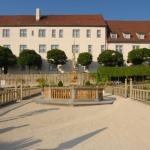 Schloss Leonberg