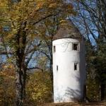 Kleiner Engelbergturm