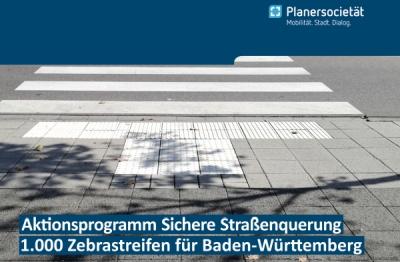 zur Online-Umfrage unter www.buergerbeteiligung.de/leonberg
