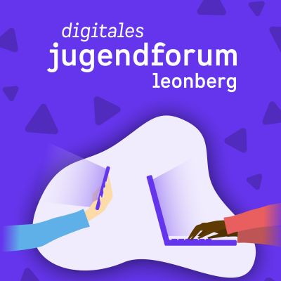 digitales Jugendforum Leonberg