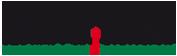Logo Philovelo