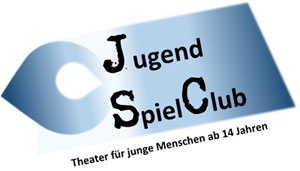 Jugendspielclub Leonberg 2017-2018