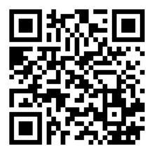 www.leonberg.de/nachrichten-RSS