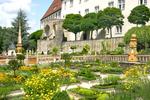 Pomeranzengarten 1