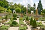 Pomeranzengarten 4