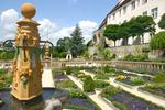 Pomeranzengarten 6
