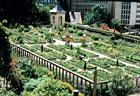 Pomeranzengarten 7