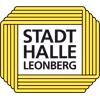 Logo Stadthalle Leonberg