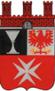 Wappen_Berlin_Neukölln
