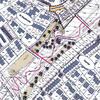 Planen + Bauen: Mobilität Blosenberg